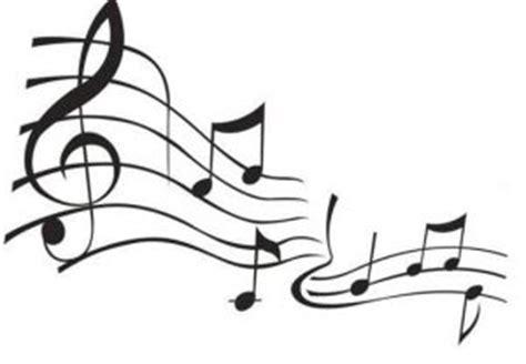 Essay music Belfast de
